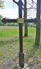 Vacíkov Bartoňův kříž